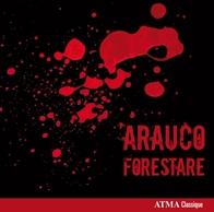 Arauco - Forestare - Atama Classique